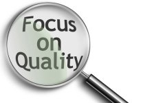 quality%20assurance